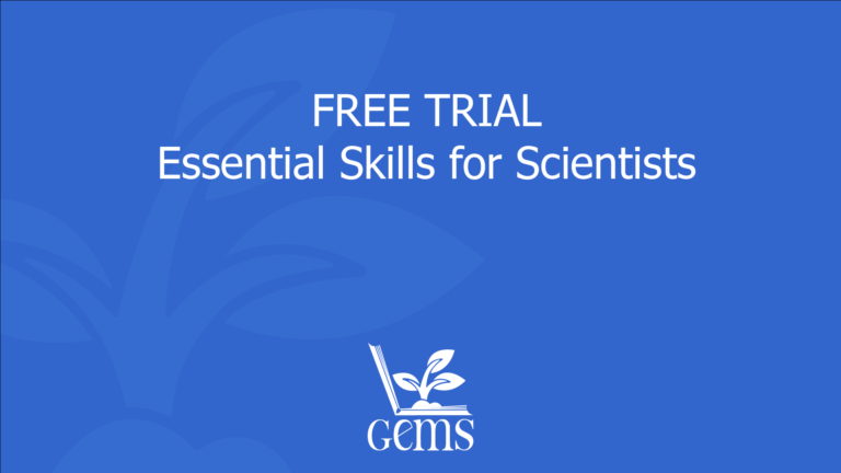 FREE Essential Skills for Scientists-01